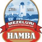 LOGO MEZELURI HAMBA
