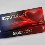 aspacardin