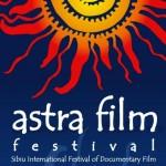 astra-film