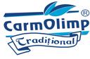 carmolimp