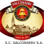 salconserv