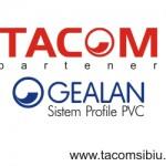tacom