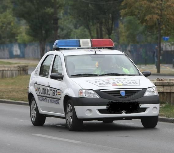 Sibiu – Acţiuni ale IJP