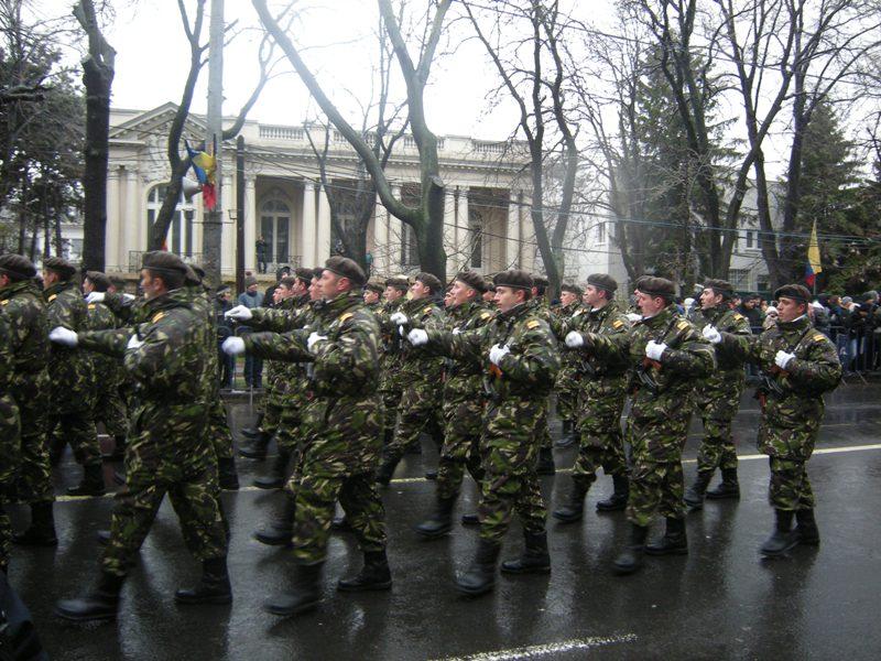 parada_militara_2010-18