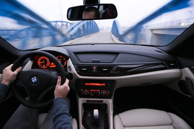 BMW-X1-034-655x436