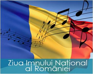 Ziua-Imnului-National-al-Romaniei