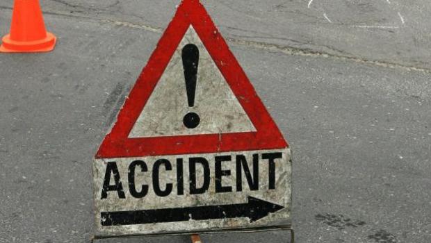 accident rutier(1)