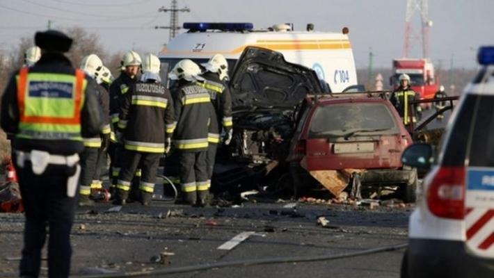 accident_grav_ungaria_99671600