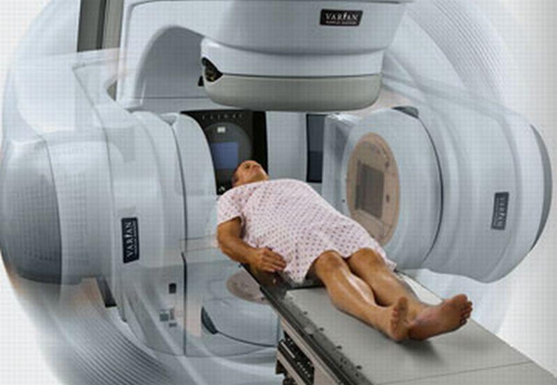 aparat-bolnavi-cancer