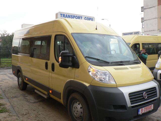 microbuze2611