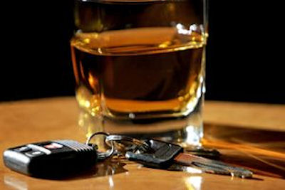 alcool-volan-6556