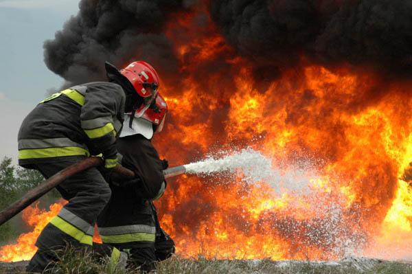 pompieri-