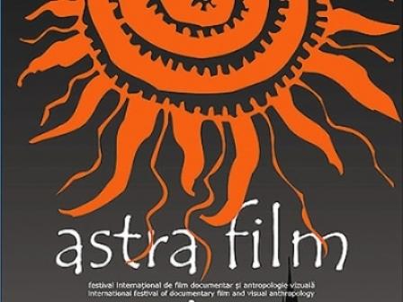 astra-film-fest