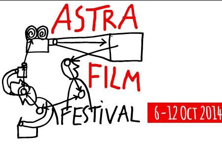 astra_film_festival