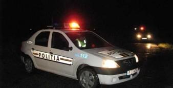 politia