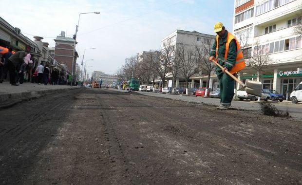 asfaltare-ploiesti