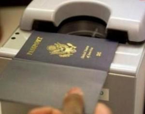 imigrari-