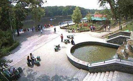 zoo local