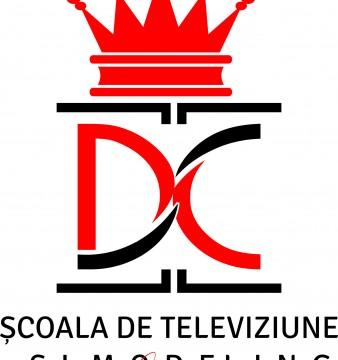 final_logo DIANA CERCIU