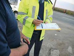 infractiuni-rutiere