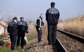 furt cale ferata