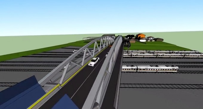 viaduct-680x365