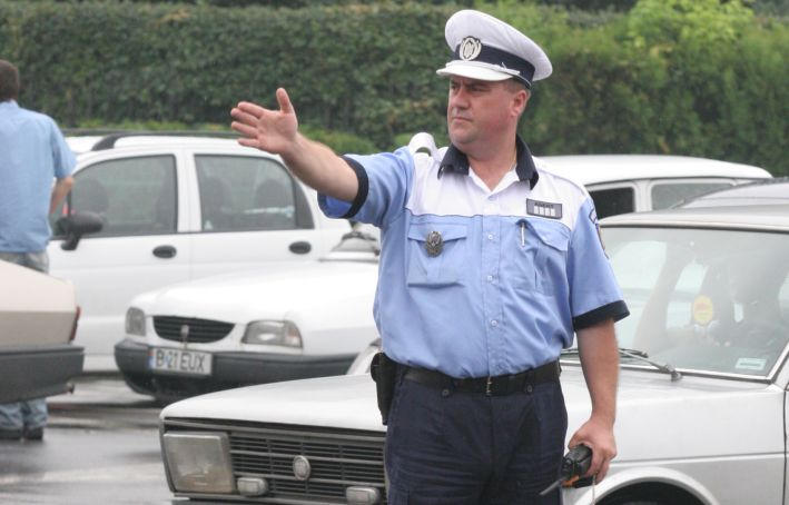 politist_rutiera