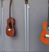 loja chitarelor