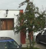 casa de cultura a municipiului sibiu