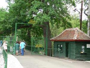 zoo_sibiu