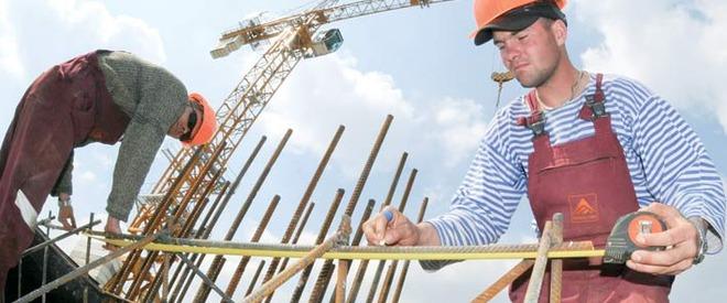 Peste 900 locuri de muncă vacante în Uniunea Europeană sunt oferite la această dată lucrătorilor români prin intermediul Reţelei EURES România