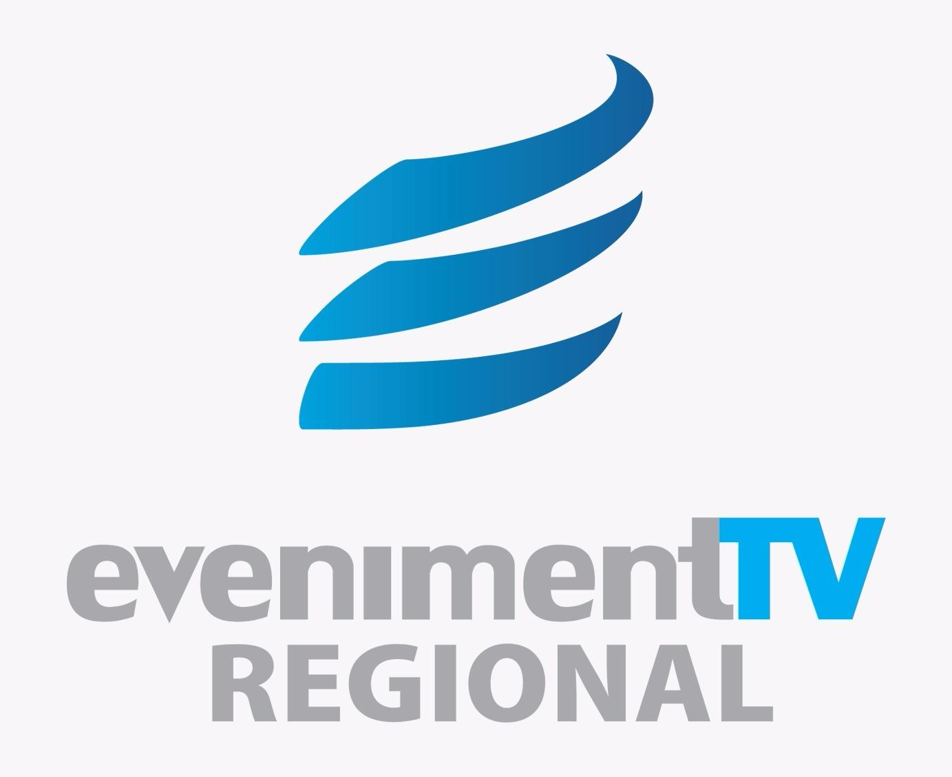 Eveniment TV REGIONAL se receptioneaza si pe litoralul Romanesc.