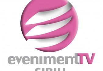 OFICIAL tv EVENIMENT 3D