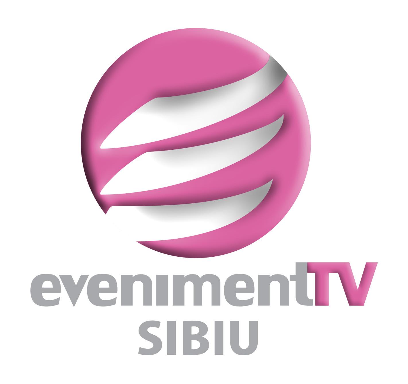 Eveniment TV SIBIU-Disponibil in grila NEXTGEN si MANSAT
