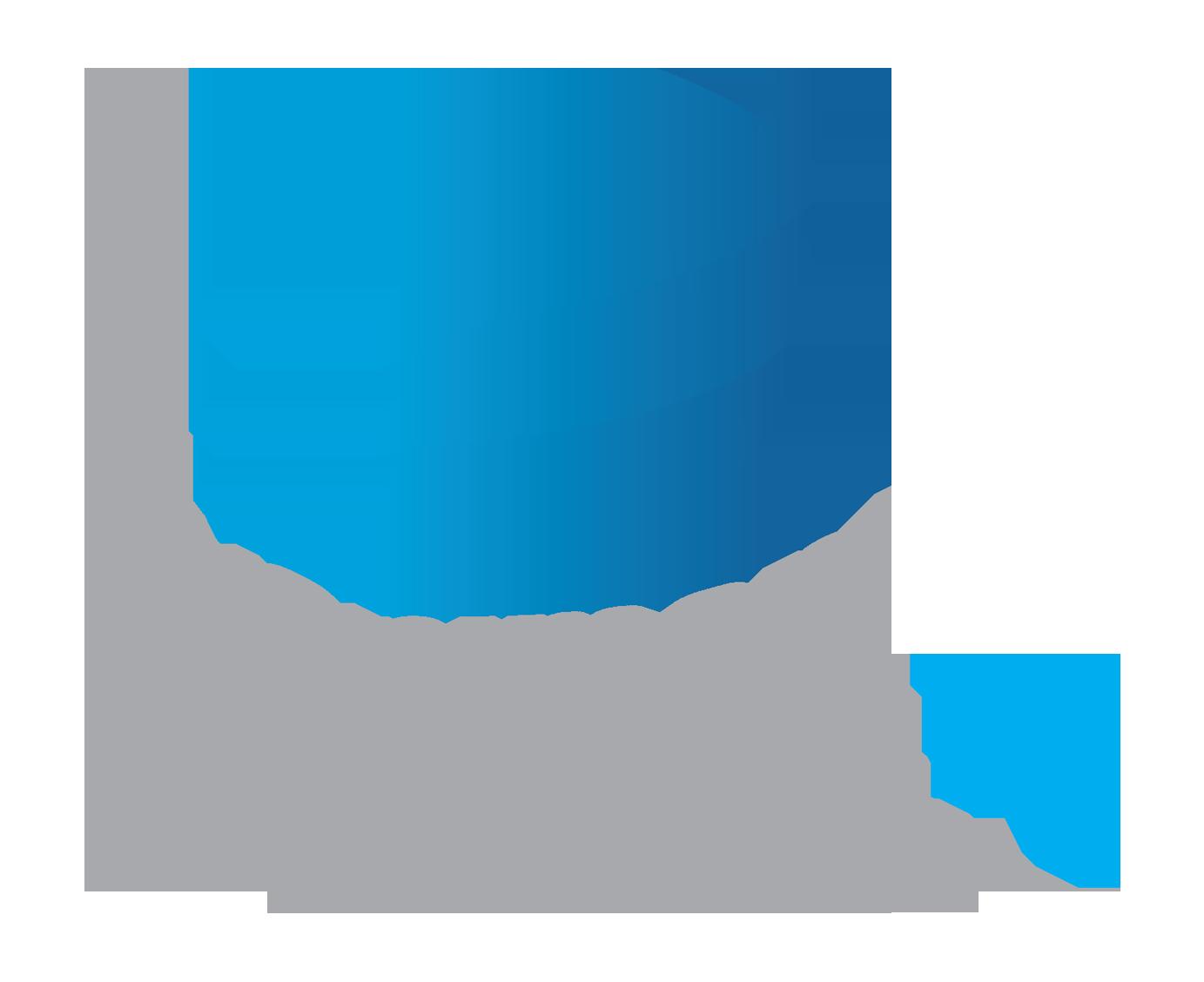 LA EVENIMENT TV REGIONAL AI UN CRACIUN DE NEUITAT