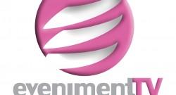 final logo Eveniment TV sibiu v4