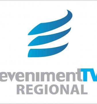 final logo Eveniment TV regional