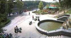zoo-local