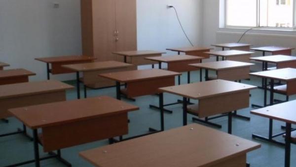 Sibiu – Debut de an scolar 2021-2022