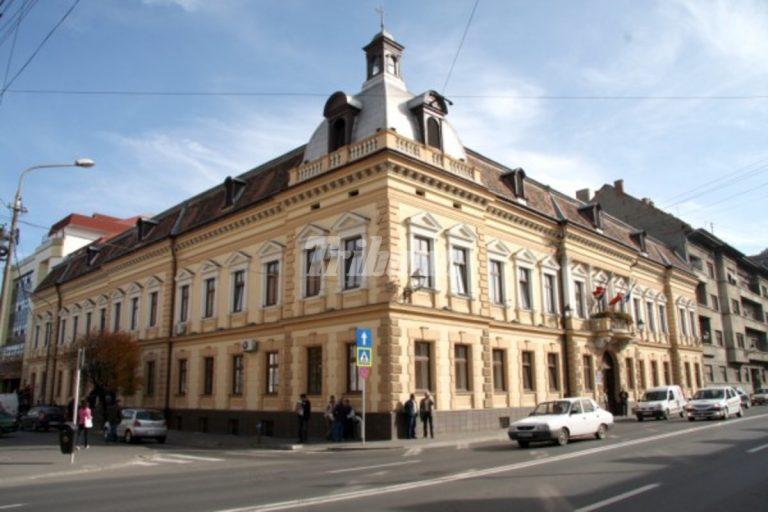 SIBIU – Numărul membrilor fiecărui consiliu local din județul Sibiu