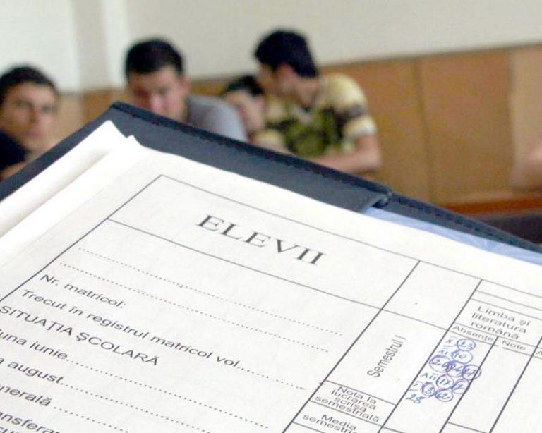 Sibiu – Început de An Școlar în siguranță alături de ISU Sibiu