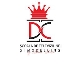 Modelele Dianei Cerciu la Bucharest Fashion Week