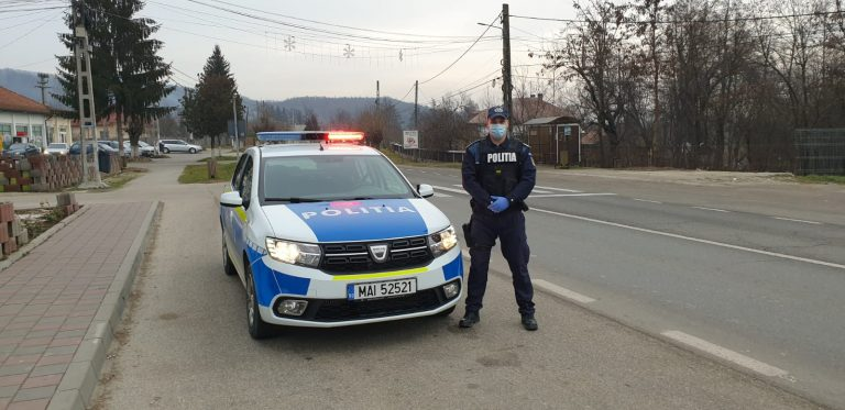 Sibiu – Evoluţia Covid 19 în judeţ