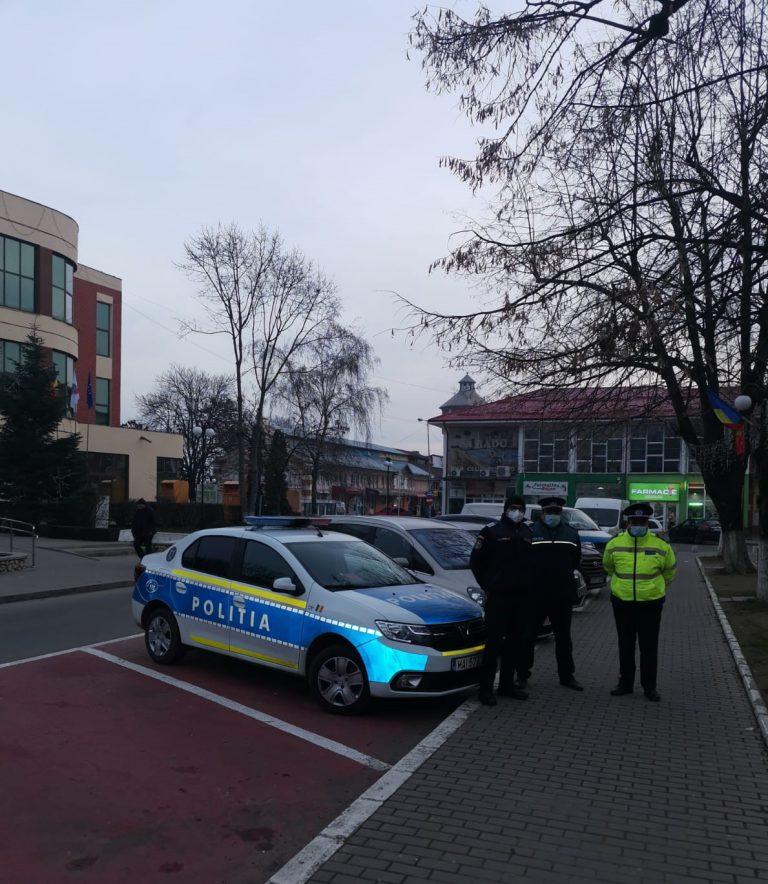 0.19 – Rata de incidenţă în municipiul Sibiu