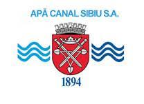 SIBIU – Lucrări la aducțiunea Bradu, cu afectarea furnizării apei potabile